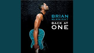 """Video thumbnail of """"Brian McKnight - Can You Read My Mind"""""""