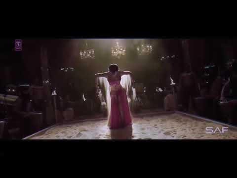 DILBAR DILBAR FULL VEDIO SONG Neha Kakkar John Abrahim-