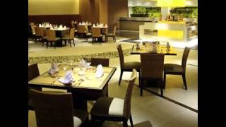 preview picture of video 'Manado Hotels - OneStopHotelDeals.com'