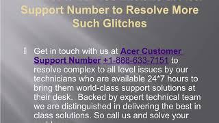 Steps to Fix Acer Error Code 0x000000A5