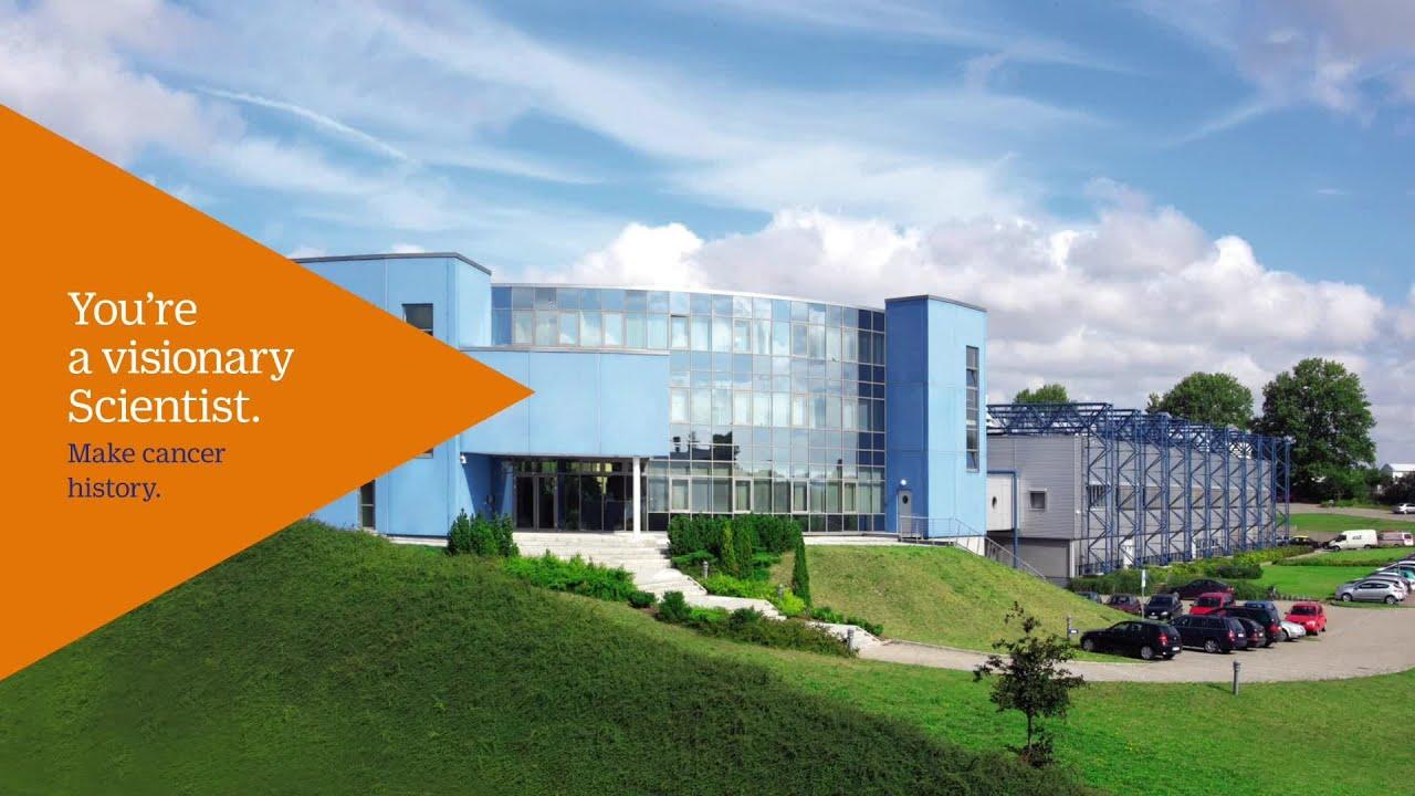 Unternehmensvideo Standort Teterow