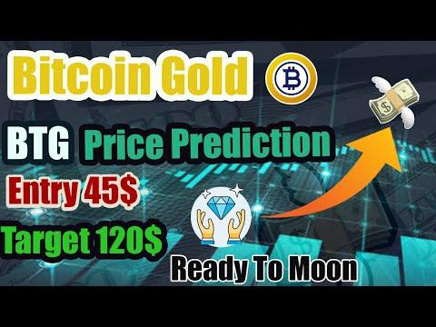 Bitcoin kaina naira
