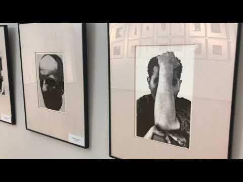 Wideo1: Noc Muzeów w Rawiczu