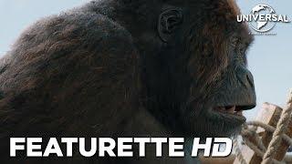 Universal Pictures LAS AVENTURAS DEL DOCTOR DOLITTLE - Chee-Chee anuncio