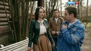 НОВИНКА! Мелодрама «НЕНУЖНАЯ ЖЕНА» Русские мелодрамы 2017 новинки  фильмы и сериалы