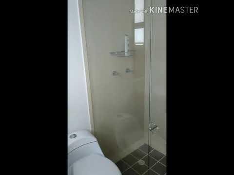 Apartamentos, Venta, Bogotá - $1.100.000.000