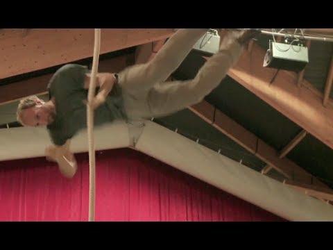 Vidéo de Fragan Gehlker