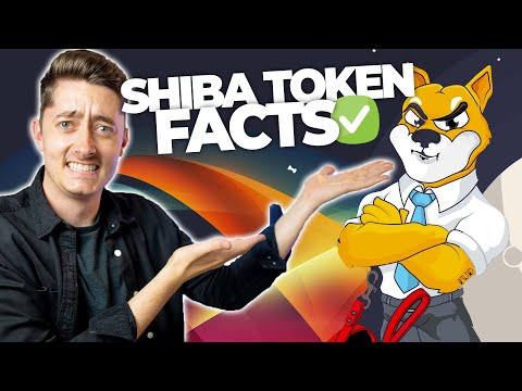 Will the SHIBA INU Coin Ever Reach ONE CENT? (Explained)