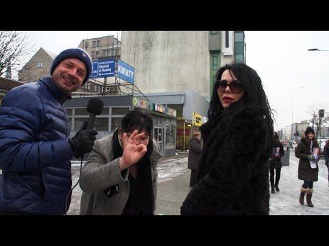 Aktywatory dla kobiet do kupienia w Kazaniu