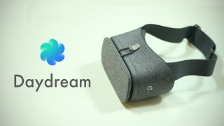 5 Amazing Experiences You Can Have With Google Daydream VR