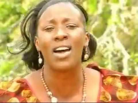 Omba Omba utafute uso wa Bwana