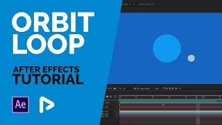 TUTORIAL: Orbit Loop
