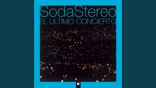 Cuando Pase El Temblor (Remasterizado 2007)