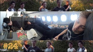 5SOS Funny Moments Part 24