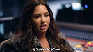Demi Lovato   Simply Complicated (Official Documentary   SUB ITA)