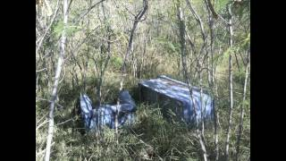 preview picture of video 'Illegal Dumping in Waianae, Oahu / part 2 of 2.mov'