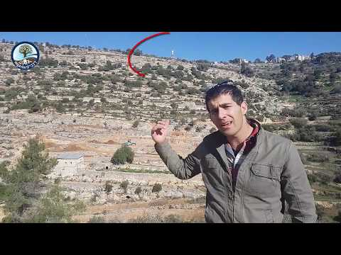 """נתניהו מסר לפלסטינים 90% מיו""""ש"""