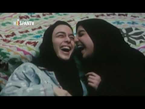 Revija Iranskog filma u bioskopu Centra za kulturu
