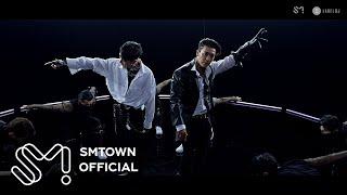 Super Junior D&E - Danger