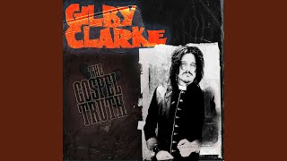 GILBY CLARKE - The Gospel Truth