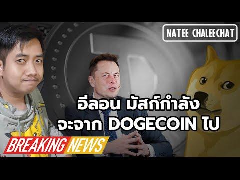 Bitcoin paskolos momentinė