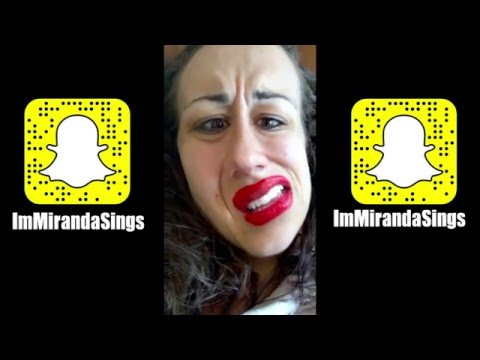 Snapchat Tutorial