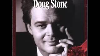 ▶ Doug Stone   The First Christmas    Full Album    YouTube 4