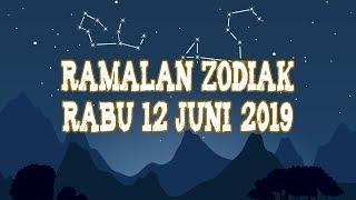 Ramalan Zodiak Senin 12 Juni 2019: Pisces Kesulitan Menafsirkan Perilaku Pasangan, Zodiakmu?