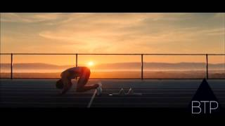 LIMITLESS - Motivational Video