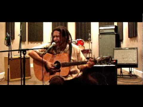 Brother Yusef: Everyday I Have The Blues Jam