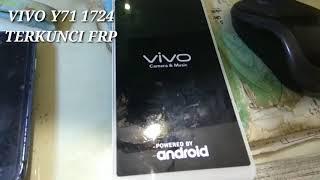 Vivo V11 Pro Firmware27