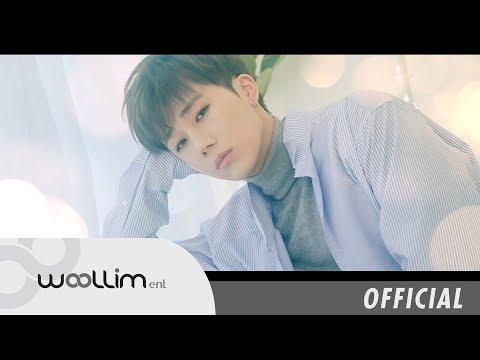 "INFINITE ソンギュ、1stソロアルバム「10 Stories」ハイライトメドレー映像公開""高い完成度"""