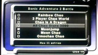 sonic adventure 2 dolphin cheats - 免费在线视频最佳电影电视