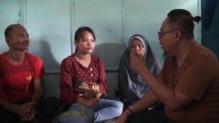 Bagaimana Curhatan Hati Waode Sofia Soal Audisi KDI 2018