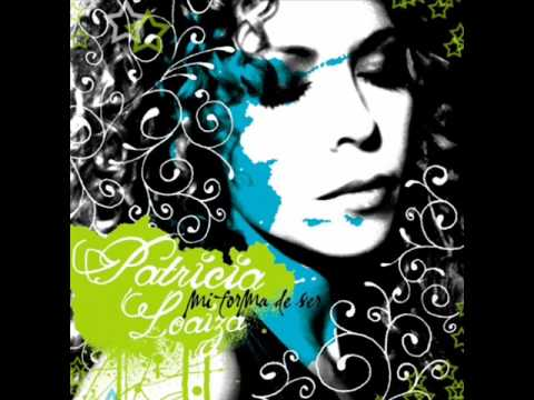 Dejas - Patricia Loaiza