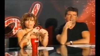 American IdolXfactor WORST & FUNNIEST AUDITIONS EVER!