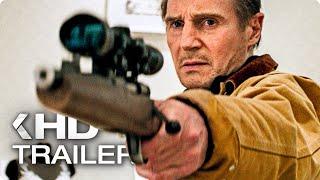 HARD POWDER Trailer German Deutsch (2019) Exklusiv