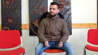 Stefan Heym – Projekt HEYMAT: Ali Aus Dem Irak über Heimat
