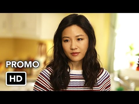 Fresh Off The Boat 3.03 (Preview)