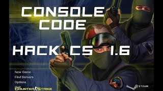 how to hack cs 1.6 with cheat engine