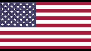 American Patriotic Songs and Marches