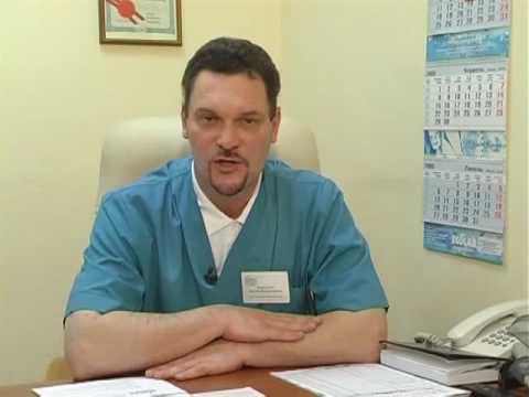 Аденома предстательной железы лазерная терапия