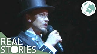 Circus Is My Home (Traveling Circus Documentary) - Real Stories