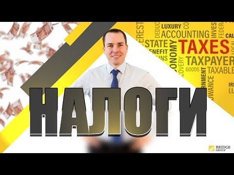 Лучшая система налогообложения для ИП