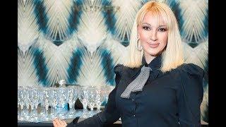 Стало известно, как Лера Кудрявцева назвала дочь. Такое простое имя!