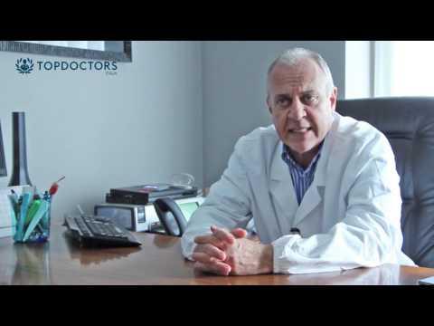 Analisi di sintomi di trattamento di lyambliya