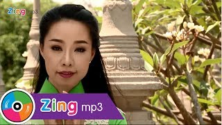 Hạnh Nguyện Quan Âm   Thụy Vân   Official MV