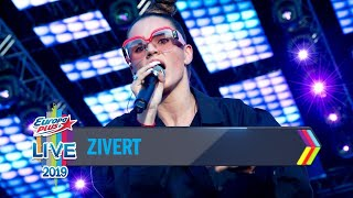 Zivert   Life   English Version   Official Audio VA DEEP MIX   2019