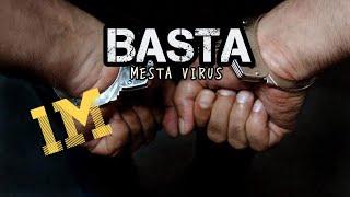 اجمل اغنية في عالم راب التونسي mesta verus | Rap new remix damian marley