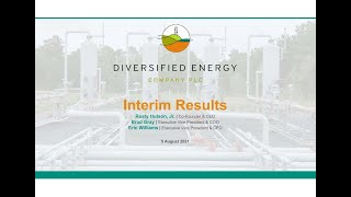 diversified-energy-hy-results-webinar-06-08-2021